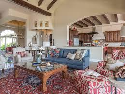 sofa rustic bedroom furniture rustic ranch furniture western