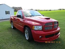2004 dodge viper truck for sale 2004 ram srt 10 for sale dodge ram srt 10 forum viper truck