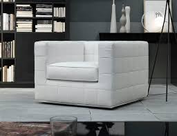 Modern Sofa White Png Top Best Leather Cleaners Reviewed Modelcarhub Com Idolza