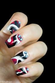 17934 best diana u0027s nail art manicure pedicure u0026 nail polish