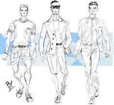 posted by irene strychalski at 9 21 am 2 comments male fashion