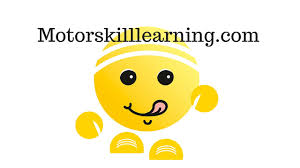 learning activities for 3 year olds online amazing learning