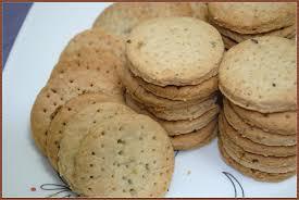 hervé cuisine cookies srav s culinary concepts khara biscuits masala cookies