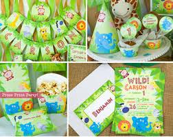 Paris Themed Party Supplies Decorations - paris theme party printables eiffel tower paris invitation