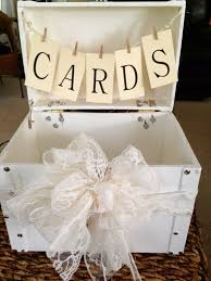 wedding gift table ideas 7 best wedding gift table decorations images on dinner