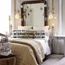 New Decoration For Christmas 2015 by Best Christmas Decorations For Bedroom 2015