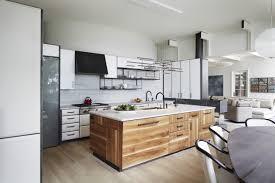 ideas for white kitchens kitchen design ideas white kitchen trends residential architects