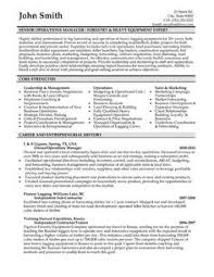 Senior Management Resume Examples by Click Here To Download This Senior Warehouse Manager Resume