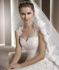 robe mari e avec mariage be