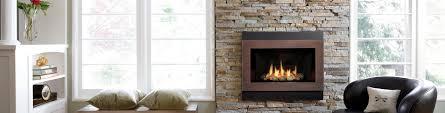 blog lindemann chimney service