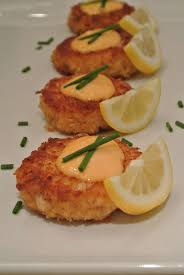 best 25 crab cakes ideas on pinterest canned crab recipes crab