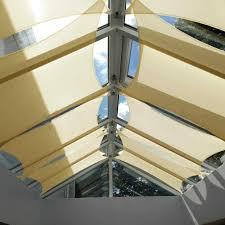 Door Awning Kits Awning Window Awning Kits Aluminum S Patio Center Can Design Any