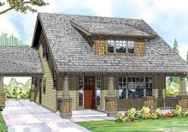 luxury home plans for narrow lots narrow lot luxury house plans with historic colonial house plans