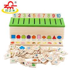 usd 14 52 elementary mathematics 6 mind games 7 baby puzzle 8