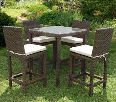 Bar Patio Furniture Clearance Bar Patio Furniture Clearance Kiddys Shop