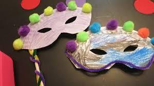 mardi gras mask decorating ideas paper plate masks 62 creative ideas guide patterns