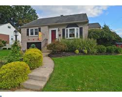 family garden reading pa 205 rose lane reading pa 19606 sold listing mls 7023338