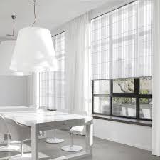 voilage pour cuisine moderne voilages modernes rideau pour chambre adulte rideaux et voilages