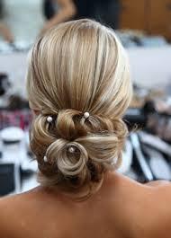 hair for weddings wedding hair wedding ideas makeup updo and