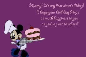 baby s birthday 30 happy birthday wishes for baby wishesgreeting