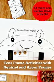 Printable Pumpkin Books For Preschoolers 3344 best children u0027s book related crafts and activities images on