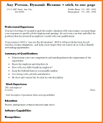 Example Of Writing Resume by 12 Example Of Proposal In Technical Writing Ledger Paper