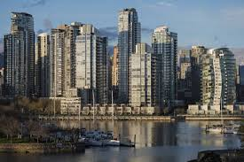 canada u0027s cheapest and most expensive cities to rent in national