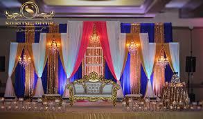 arangetram decoration 2016 atlanta myshadi bridal expo vendor profile myshadi bridal expo