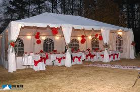 party lights rental wedding lighting big tent events
