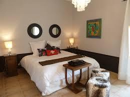 chambres d h es lyon une chambre d hôtes pour vos vacances à lyon lyon faubourg