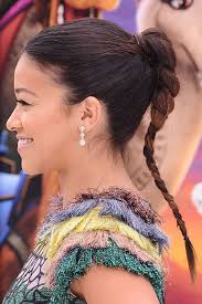 cute adult hairstyles 35 80 easy braided hairstyles cool braid how to s ideas