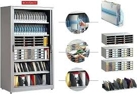 trieur papier bureau trieur papier bureau caissons mobiles bureau pas trieur papier