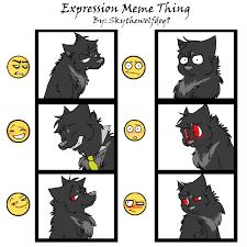 Japan Memes - expressions meme thing skittles 2p japan by skythewolfdog9 on
