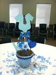 baby shower centerpieces boys baby shower centerpiece ideas for a boy baby shower gift ideas