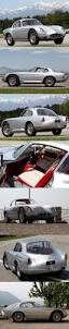 625 best automotive images on pinterest car vintage cars and