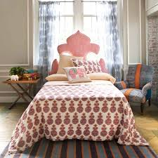 home design rajasthani style 10 ways to infuse rajasthani decor into your home u2013 homebliss