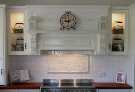 Ceramic Tile Murals For Kitchen Backsplash Decorative Ceramic Tile Backsplash U2014 All Home Design Ideas