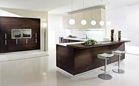 brilliant modern kitchen ideas modern kitchen design buttermilk