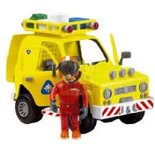 fireman sam mountain rescue helicopter tom born play