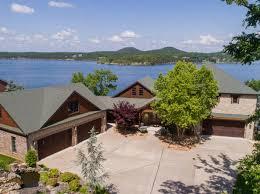 homes for sale on table rock lake arkansas on table rock lake 65747 real estate 65747 homes for sale zillow