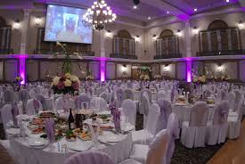 Halls In Los Angeles Birthday Banquet Hall In Los Angeles Bar Mitzvah Banquet Hall