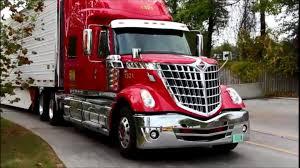 monster trucks crashes videos home