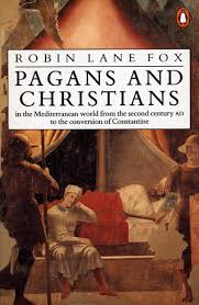 pagans and christians robin fox 9780141022956