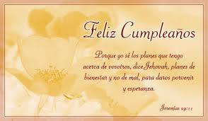 espanol feliz cumpleanos free christian ecards greeting cards