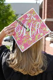17 best images about graduacion on pinterest best teacher paper
