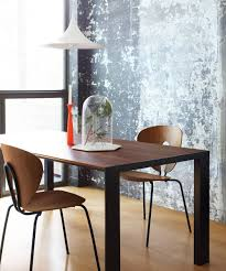 stua deneb tables bench u0026 stool with minimalist design