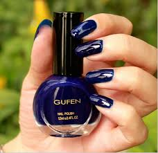 promotional nail polish promotional nail polish suppliers and