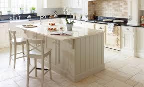 kitchen island overhang appliances stone tile backsplash with overhang white kitchen