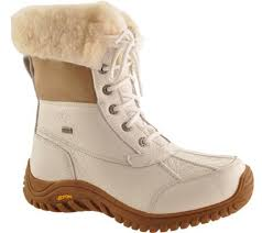s ugg australia adirondack boot ii best 25 ugg adirondack ideas on ugg adirondack boot