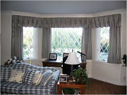Small Curtains Designs Home Designs Living Room Windows Design Small Window With